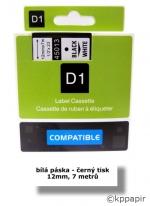Dymo D1-45013 - compatible