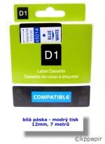 Dymo D1-45014 - compatible