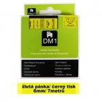 Dymo D1- 43618 - compatible