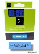 Dymo D1-45016 - compatible