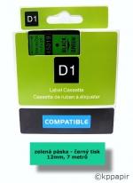 Dymo D1-45019 - compatible