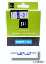Dymo D1-45011 - compatible