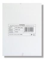 Laminovací fólie Standard A4 80 mic. 100 ks lesklá