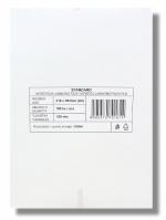 Laminovací fólie Standard A4 100 mic. 100 ks lesklá