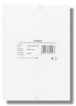 Laminovací fólie Standard A5 80 mic. 100 ks lesklá