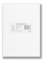 Laminovací fólie Standard A5 150 mic. 100 ks lesklá