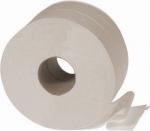 Toaletní papír JUMBO 190 recykl, role