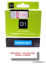 Dymo D1-45015 - compatible
