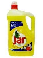 Jar 5 litrů Professional - EXPERT