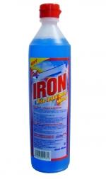 Iron 500 ml