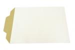 Obálka kartonová B4+ (28 x 38 cm)