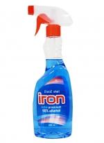 Iron Active premium 500 ml s rozprašovačem