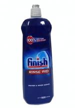 Leštidlo do myčky FINISH  800 ml