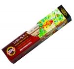 Pastelky KOH-I-NOOR 6ks triocolor 3151N