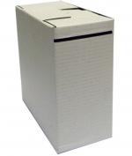 Manipulační krabička na Photomounts