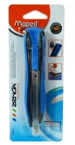 Nůž odlamovací Maped Zenoa Sensitiv 9 mm