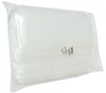 Sáček LDPE 15 x 25 cm balení 200 ks (0,04)