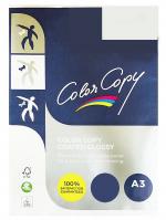 Color Copy A3 Coated glossy 250 g, 125 listů (420 x 297 mm)