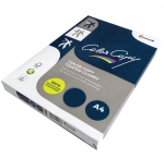 Color copy A4 Coated glossy 200 g, 250 listů