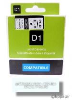 Dymo D1-45020 - compatible