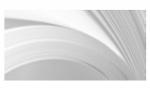 Papír balicí kloboukový 61 x 86 cm, 25 gr.  /10kg
