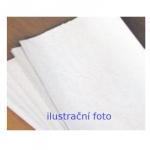 Papír balicí HAVANA EKO 63 x 90 cm, 45 gr - 10kg, s atestem