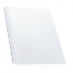 Desky na termovazbu 4 mm bílá, balení 100 ks (33-45 listů)