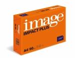 Papír Image Impact plus A4 090 gr  5 x 500 listů