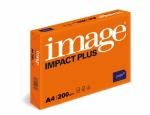 Papír Image Impact plus A4 200 gr 5 x 250 listů