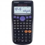 Kalkulačka CASIO FX 82 ES PLUS, školní matematická