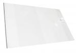 Obal na učebnice PP samolepicí 230 x 450 mm č.5
