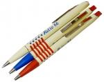 Pero kuličkové ICO 66 Retro