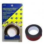 Lepicí páska oboustranná pěnová A0352 15 mm x 2 m extra silně lepicí