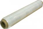 Fólie fixační, čirá na palety strečová 23 mic /2,1 kg  AKCE