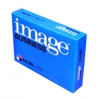 Papír bílý A4, 80g  IMAGE BUSINESS, 500 listů