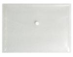 Desky TIM plastové, obálka A5 s drukem - čirá