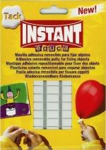 Lepicí guma Instant 50 g, bílá