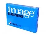 Papír bílý A3 80g  IMAGE BUSINESS multifunkční, balení 500 listů
