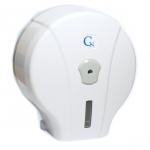 Zásobník na toaletní papír JUMBO 28 CN bílý MJ2