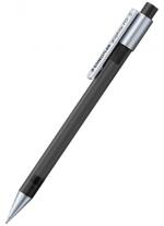 Mikrotužka STAEDTLER 0,5 mm černá