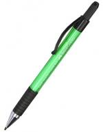Mikrotužka FABER CASTELL GRIP MATIK 0,5mm zelená