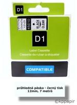 Dymo D1-45010 - compatible