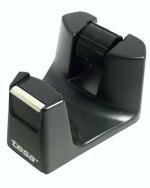 Odvíječ lepicí pásky TESA stolní, pro pásku do 19 mm x 33 m
