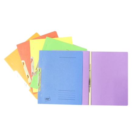 Papírové voštinové desky