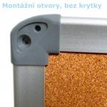 prev_1467116681_notum_bez_krytky.jpg