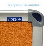 prev_1467116691_notum_s_krytkou.jpg
