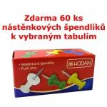 prev_1475577900_60ks_zdarma.jpg