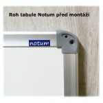 prev_1487754030_Notum-roh-pred-montazi.jpg
