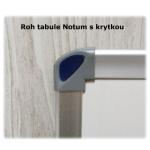 prev_1487754042_Notum-roh-s-krytkou.jpg