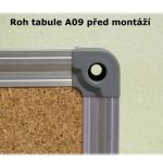 prev_1491216057_roh-tabule-a09.jpg